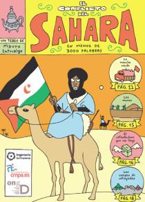 portada-comic-sahara