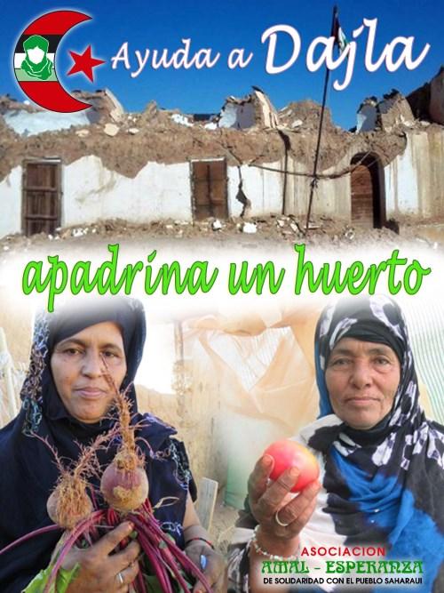 AMAL_DAJLA Apadrina un huerto w1
