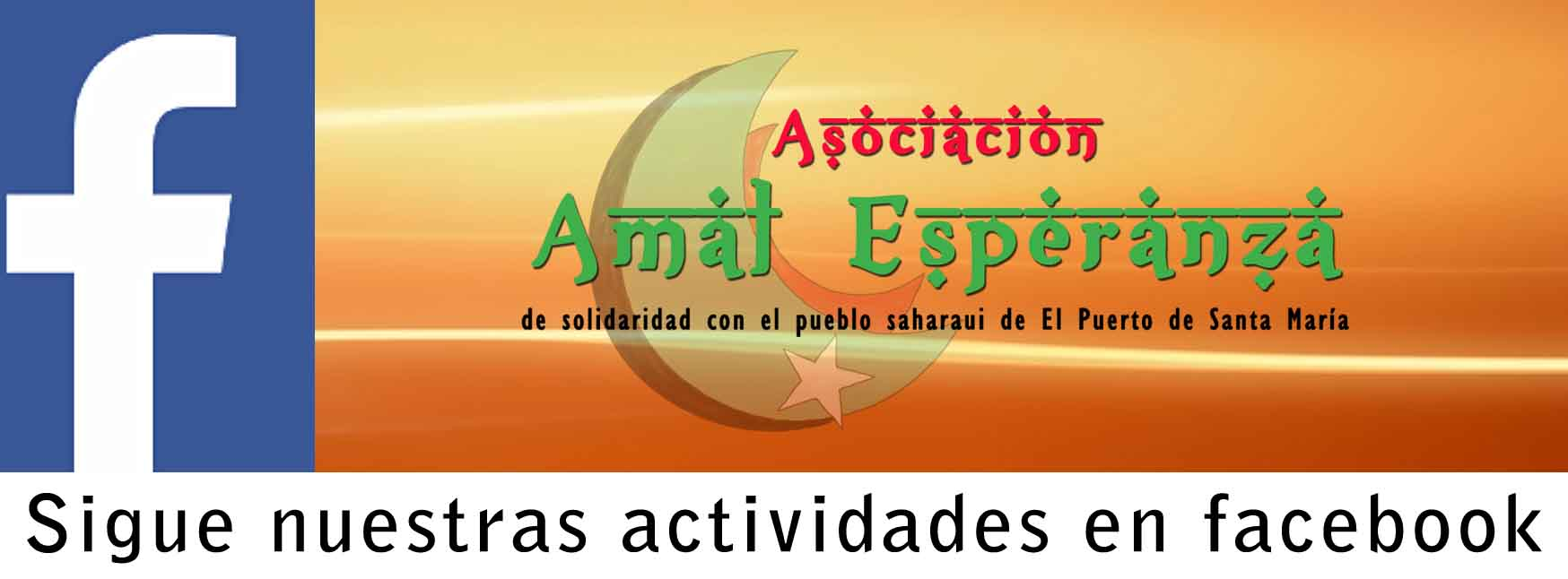 cabecera-amal-facebook